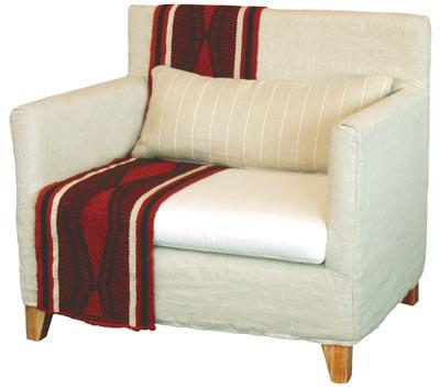 Hogar decoraci n y dise o 1 05 10 1 06 10 for Fundas para muebles de sala modernos