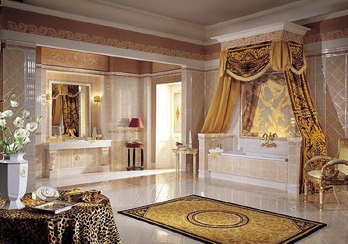 todo sobre decoracion de baños diseño en marmol para baños diseño de baños decoracion de interiores como diseñar baños con marmol baños decorados con marmol  interiores