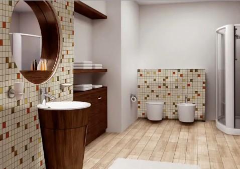 Hogar decoraci n y dise o estilo moderno for Diseno de hogares a lena modernos