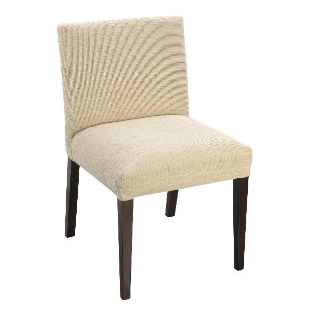 modelos de sillas en pvc ca o pintado tapizadas en