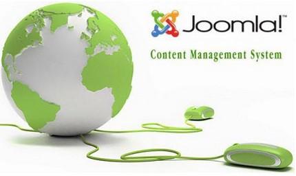 [Image: 200+Joomla+Themes.jpg]