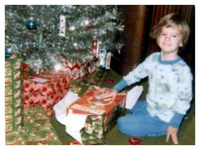 Christmas in the 1970s: The Times, the Toys, the Polyester