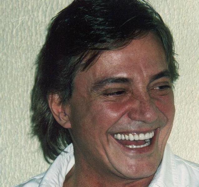 Fábio Jr