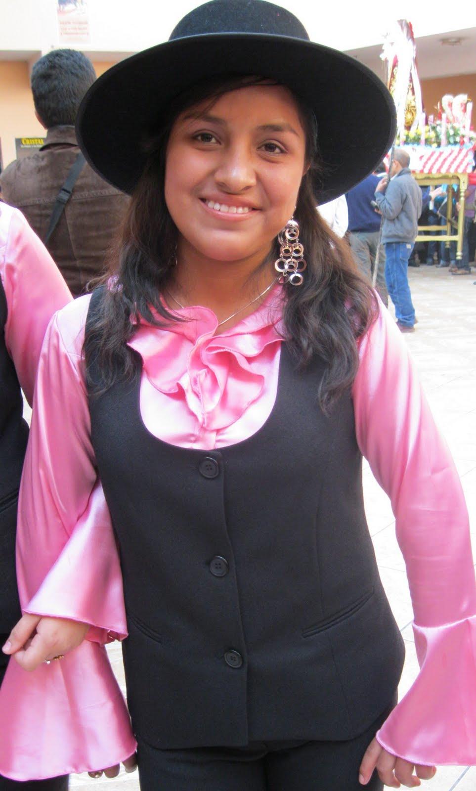 Cajatambo...: 2010