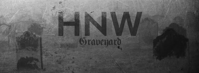 The HNW Graveyard