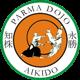 Parma Dojo