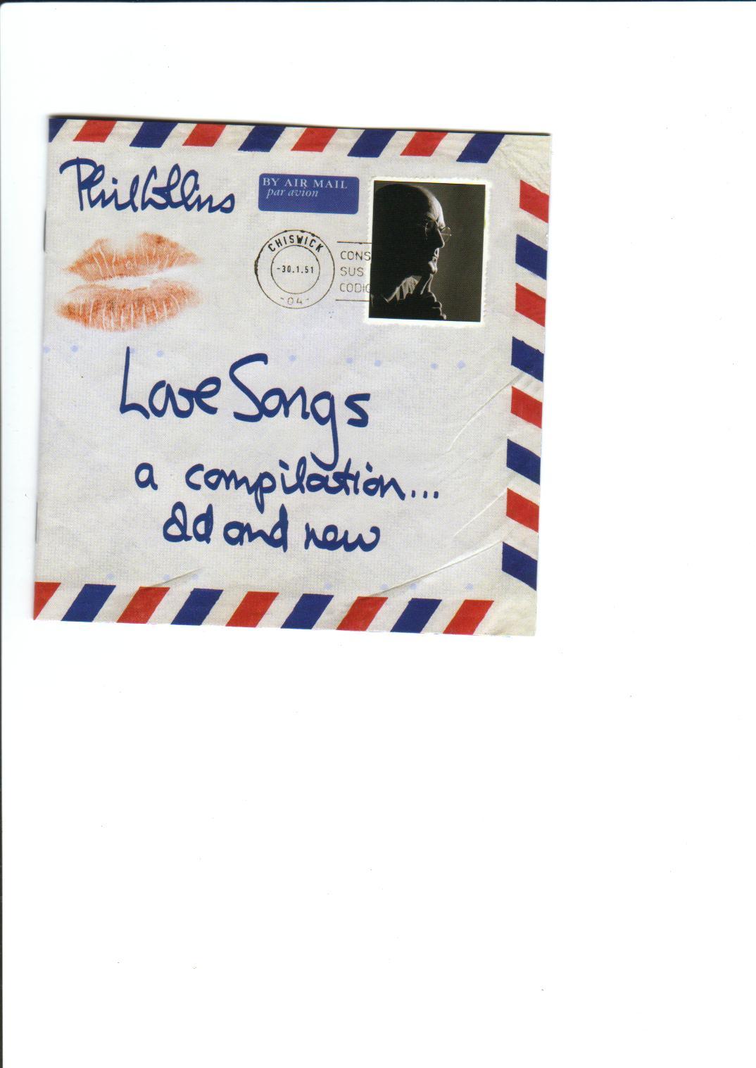 http://1.bp.blogspot.com/_XTCDgAffQuU/SxPHzfe63wI/AAAAAAAAANo/3vcSesvXBLI/s1600/Love+Song++a.jpg