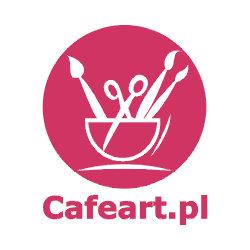 Blog Cafeart.pl