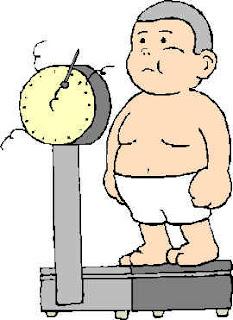 Menurunkan Berat Badan Dengan 31 Tips
