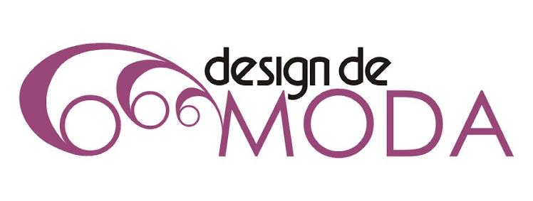 Design de Moda -  ULBRA CANOAS