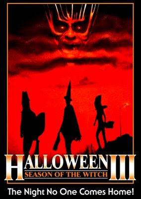 Assistir Halloween 3 – Dublado – Ver Filme Online