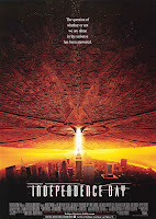 Filme Independence Day
