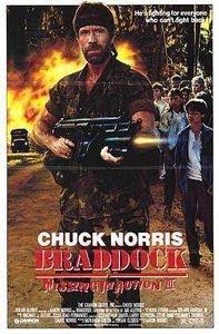 Braddock+3.jpg