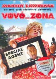 Vovó…Zona 1 – Dublado – Filme Online