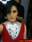 Zarine Khan new picture. Posted by Asha Ashish at 6:41 AM Monday, January 3, .