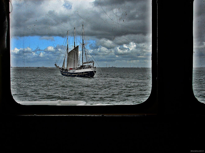... [ Navegar,é Preciso ! ]