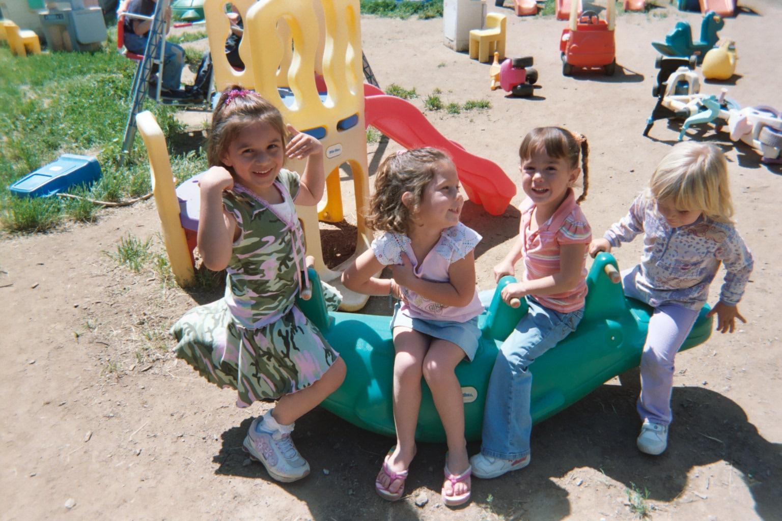 Kids+playing+outside