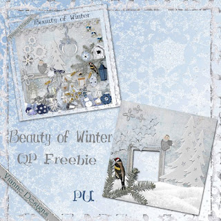http://vianne-creativedesigns.blogspot.com/2009/11/beauty-of-winter-qp-freebie.html
