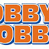 5 Secrets of Hobby Lobby
