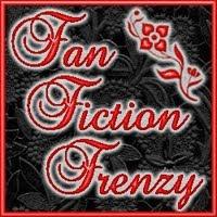 FanFictionFrenzy