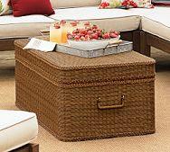 sand%C4%B1k+sehba Dış mekanlar için bahçe mobilyaları