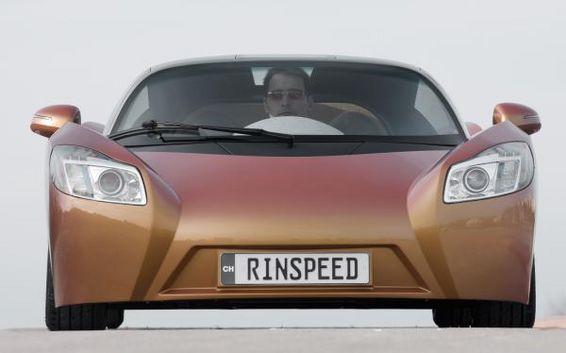 [3564987300-genf-2009-rinspeed-stellt-concept-car-ichange.jpg]