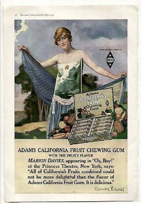 VintageAdsAdamsChewingGum1917.jpg