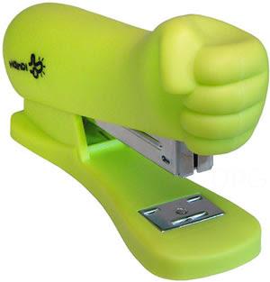http://1.bp.blogspot.com/_XU9x8G7khv0/SgNgH8Xo4oI/AAAAAAAAC7I/68AfrxUOYgs/s400/handi-stapler.jpg