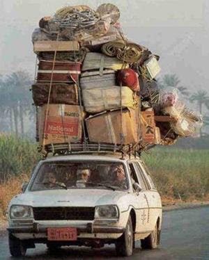 overloaded-car.jpg