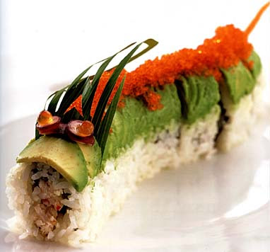 http://1.bp.blogspot.com/_XU9x8G7khv0/SoM5ZM_DFyI/AAAAAAAAIQY/pstruFnZZGE/s400/07-11-01_sushi-7.jpg