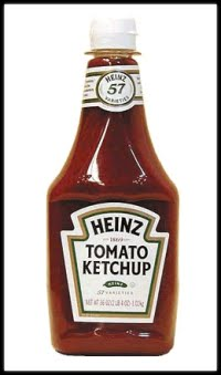 All You Ever Needed Or Wanted To Know About Ketchup Now
