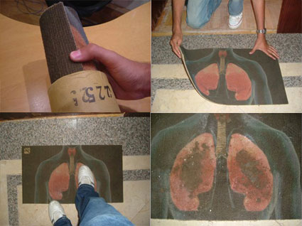10 Cool Doormats Now Thats Nifty