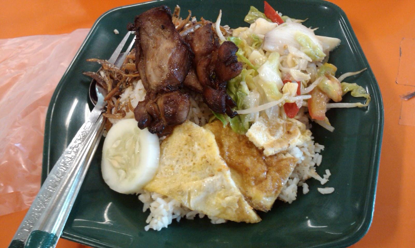 los almuerzos escolares alrededor del mundo
