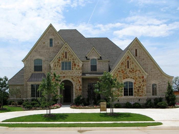 Eric Pitsch Architecture Portfolio Home Styles