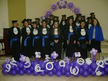 RCRD - 2009