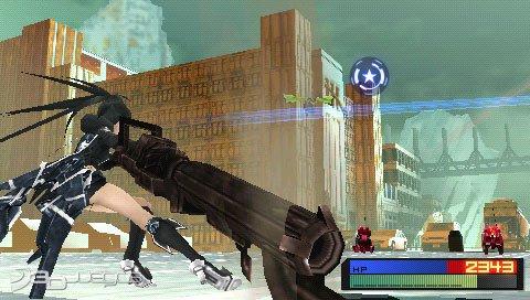 Black Rock Shooter The Game - PSP Black_rock_shooter_the_game-1469421
