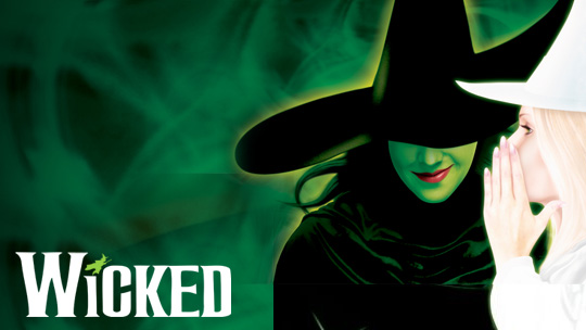 evil witch wallpapers high - photo #35