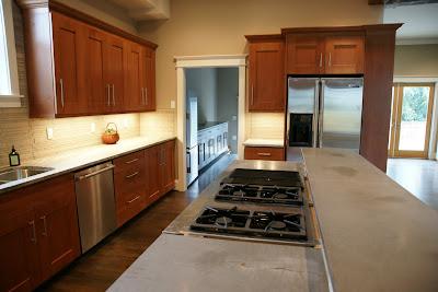 Magnolia Home For Sale 1 150 000 4400 Square Feet 5 Bdrms 3 5 Bth Wow