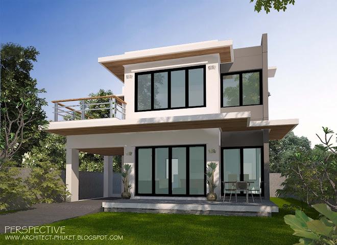 KHANOM HOUSE