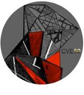 Blog CVE 50