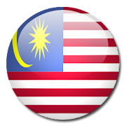MALAYSIAKU GEMILANG