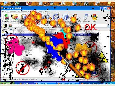 http://1.bp.blogspot.com/_XUfoLtLGL2k/Rnxzv6lDxVI/AAAAAAAAAQ4/_o08appqgtY/s400/stress.JPG