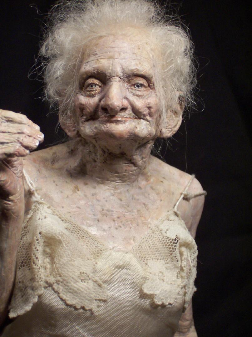 http://1.bp.blogspot.com/_XUmo3A1oavQ/TQZQ2ZbjknI/AAAAAAAAAB8/J_0nZxvSQu0/s1600/old+woman.jpg