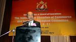 Ketua Umum PB PTMSI