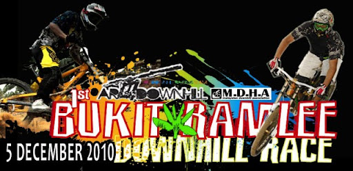***ART DOWNHILL racing team