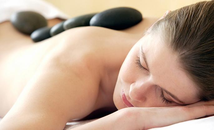 charla masaje piel oscura