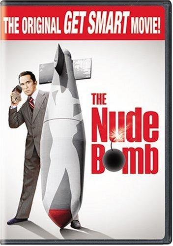 Nude+Bomb.jpg