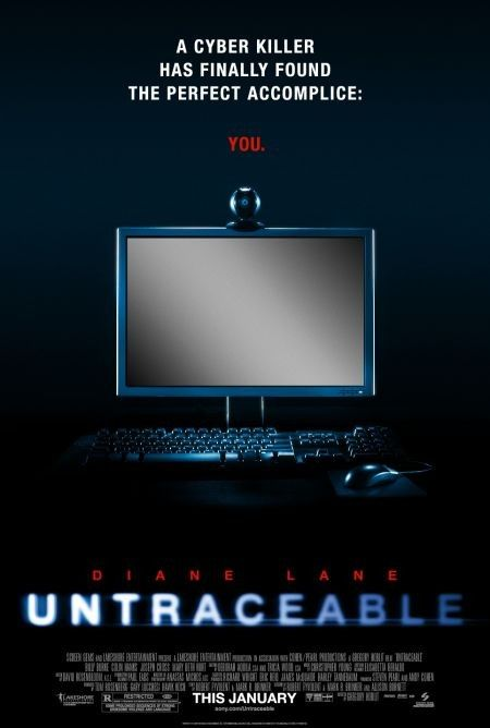 untraceable essays