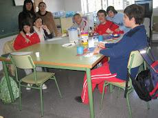 Aula d'educació especial