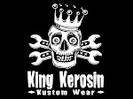 ♠ king kerosin♠
